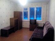 Комната 17м2 в 3х-комнатной квартире - Фото 2