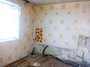 Дешевая 1-комнатная квартира под материнский капитал - Фото 4
