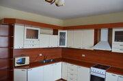 4 450 000 Руб., Продам 3 х комнатную квартиру в Балаково, Купить квартиру в Балаково по недорогой цене, ID объекта - 331055818 - Фото 2