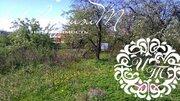 21 сотка, ИЖС, 22 км. от МКАД, Киевское ш, с.п. Первомайское - Фото 2
