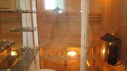 13 000 000 Руб., Продажа квартиры, Тюмень, Ул. Гер, Продажа квартир в Тюмени, ID объекта - 329625763 - Фото 16