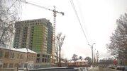 Однокомнатная 58 кв.м. рядом с Центральным парком, ЖК Гранд Парк - Фото 3