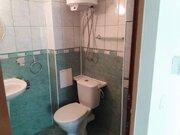 Продам апартамент 95,15 кв.м., Купить квартиру Бяла, Болгария по недорогой цене, ID объекта - 323183888 - Фото 5