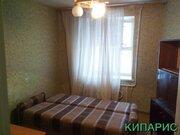 Продается 2-ая квартира Аксенова 18 - Фото 3