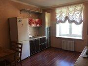 Продаю однокомнатную квартиру по ул.М.Горького 10-1 - Фото 2
