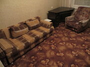 Сдам 2-комнатную квартиру на Московской площади - Фото 2