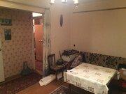 2-к.квартира с балконом в кирпичном доме - Фото 2