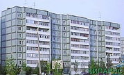 Продается 3-я квартира в г. Обнинске, ул. Гагарина 42, 2 этаж