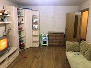 Запольная улица 30/Ковров/Продажа/Квартира/2 комнат - Фото 1