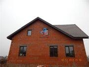 Продается Коттедж 171 кв.м. в Федоровке - Базелевке с пропиской - Фото 2