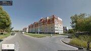 Продажа квартиры, Псков, Ул. Народная, Продажа квартир в Пскове, ID объекта - 321334438 - Фото 8