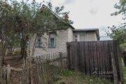 Продажа дома, Балтайский район - Фото 1
