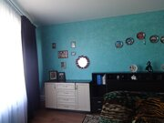 5 600 000 Руб., Дом под ключ, Продажа домов и коттеджей в Белгороде, ID объекта - 502006249 - Фото 15