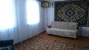Продам дом Воронежская область, с.Платава - Фото 4