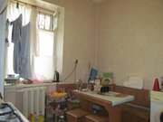 Продажа квартир ул. Ангарская