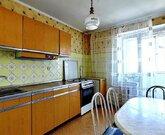 Продается квартира г Краснодар, ул Алма-Атинская, д 140 - Фото 4