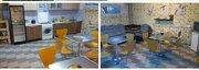Сдам комнаты в гостевом доме в Абхазии, Комнаты посуточно Цандрипш, Абхазия, ID объекта - 701026385 - Фото 10