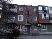 Продажа квартиры, Волгодонск, Ул. Кадолина - Фото 5