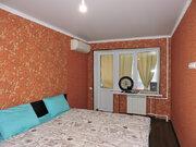 Продажа квартир ул. Красная