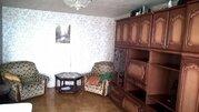 3-х комнатная квартира в г. Видное, ул. Лемешко, д. 16. - Фото 4
