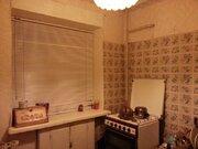 Продаётся 2к квартира в г.Кимры по ул.Комбинатская 10 - Фото 2