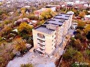 Купить квартиру от застройщика в Ростовской области