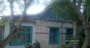 Дом в Ставропольский край, Ставрополь Бакинская ул. (71.0 м)