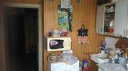 Продам 1-комнатную теплую квартиру, Купить квартиру в Киржаче по недорогой цене, ID объекта - 320355584 - Фото 2
