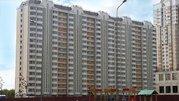 Продажа квартиры, Железнодорожный, Балашиха г. о, Улица Поликахина