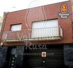 Продажа дома, Барселона, Барселона, Продажа домов и коттеджей Барселона, Испания, ID объекта - 502118360 - Фото 1