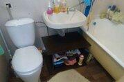 Продам 3 к.кв, Белова 12,, Купить квартиру в Великом Новгороде по недорогой цене, ID объекта - 318362577 - Фото 5