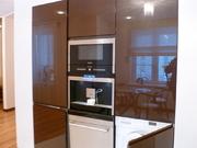 Продаётся 2-комнатная квартира по адресу Космонавтов 6 - Фото 5