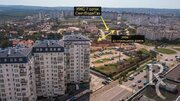 Продажа участка, Севастополь, Ул. Маринеско