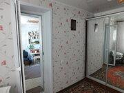 Продам 3 ком. кв.со вставкой, Продажа квартир в Балаково, ID объекта - 329619649 - Фото 6
