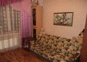 3 150 000 Руб., Продается однокомнатная квартира, Купить квартиру Атепцево, Наро-Фоминский район по недорогой цене, ID объекта - 316557590 - Фото 2