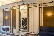 Продается квартира г.Москва, Краснобогатырская улица, Купить квартиру в Москве по недорогой цене, ID объекта - 320733933 - Фото 4