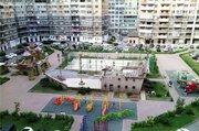 Продажа квартиры, Краснодар, Казбекская улица