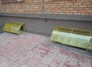 Сдается офис метро Щелковская 10 мин пешком - Фото 5