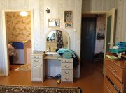 Отличная 1 комнатная улучшенка! - Фото 5
