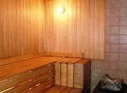 Продается 3х-этажный дом, Продажа домов и коттеджей в Киевском, ID объекта - 502753713 - Фото 9