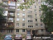 Продажа квартир ул. Композитора Касьянова