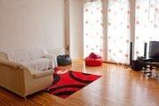 Продажа квартиры, Купить квартиру Рига, Латвия по недорогой цене, ID объекта - 313137487 - Фото 4