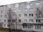 Продажа квартир ул. Пучковка