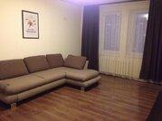 Сдам 1 квартиру на Ульяновском - Фото 3