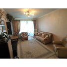 Трёхкомнатная на Шевцовой 52, Купить квартиру в Калининграде по недорогой цене, ID объекта - 331054837 - Фото 7