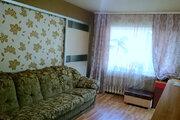 Продажа квартиры, Вологда, Ул. Ветошкина - Фото 1