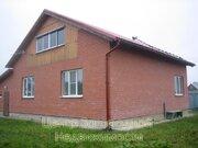 Дом, Ярославское ш, 35 км от МКАД, Софрино. Ярославское шоссе, 35 км . - Фото 1
