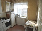 Сдается 1к квартира ул.Римского-Корсакова метро Маркса - Фото 3
