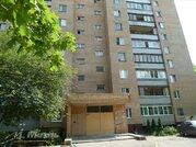 Продажа квартир в Селятино