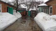 Дом в поселке Пролетарский - Фото 3